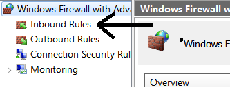Firewall7.png