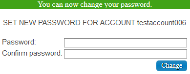 Account recoverpassword form.png