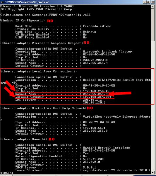 533px-CMD_ipconfig.png